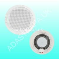 Adastra 100.031 RC5 8 Ohm Ceiling Speaker