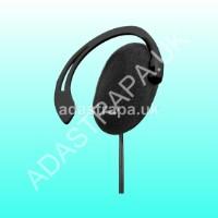 av:link 101.288 ME28 Mono Left Ear Monitor Earphone