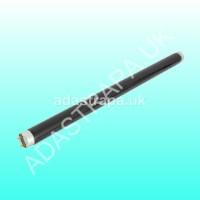 QTX 106.031 UV450 Black Light Fluorescent Tube