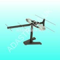 Mercury 120.620 ST02 Indoor TV Aerial