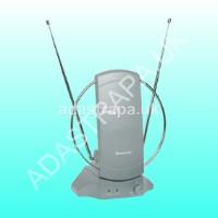 Mercury 120.635 ST36A Indoor TV/FM Aerial