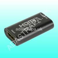 av:link 128.830 HDMI Repeater