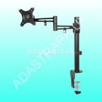 av:link 129.522 DM211 Desk Mount Extension Arm