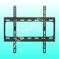 av:link 129.541 SF401 Fixed TV Bracket