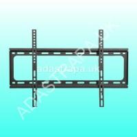 av:link 129.542 SF601 Fixed TV Bracket