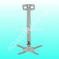 av:link 129.581 PJM620 Projector Ceiling Bracket