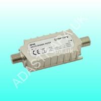 Mercury 130.054 AF4G 4G LTE In-Line Filter