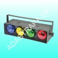 QTX 150.298  4-Channel Light Effect