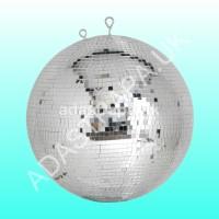 QTX 151.413 PMB-40 Professional Mirror Ball