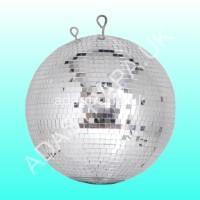 QTX 151.415 PMB-80 Professional Mirror Ball