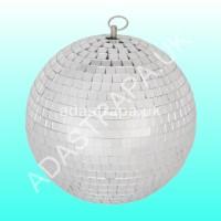 QTX 151.581 MB-10 Mirror Ball