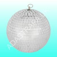 QTX 151.585 MB-30 Mirror Ball