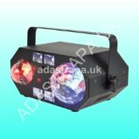 QTX 151.607 Linea LED Effect Light