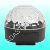 QTX 151.733 Moonglow LED Moonglow Light Effect