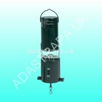 QTX 153.106 MBM-1 Mirror Ball Motor