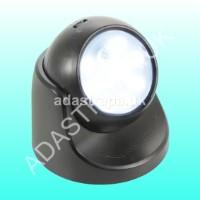 Lyyt 154.845 Wireless LED Motion Sensor Light