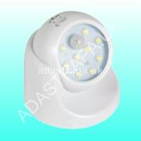 Lyyt 154.846 Wireless LED Motion Sensor Light