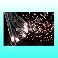 Lyyt 155.406  LED Light String