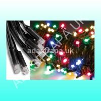 Lyyt 155.408  LED Light String