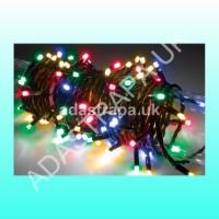 Lyyt 155.410  LED Light String