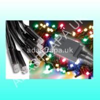 Lyyt 155.411  LED Light String