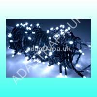 Lyyt 155.479  LED Light String