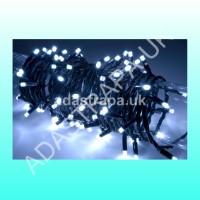 Lyyt 155.481  LED Light String