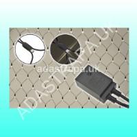 Lyyt 155.577 NL240-WWC LED Net Light