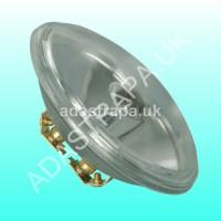 QTX 159.447  PAR36 Reflector Lamp