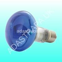 QTX 160.003  R80 Reflector Lamp
