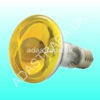 QTX 160.006  R80 Reflector Lamp