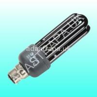 QTX 160.023  Black Light Ultra Violet Lamp