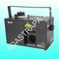 QTX 160.494 ZEPHER Haze Machine