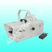 QTX 160.565 SW-2 Snow Machine