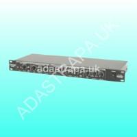 Citronic 170.938 CE22 Stereo Enhancer/Exciter