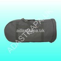 Chord 173.399 PB-TUBEF E Flat Tuba Transit Bag