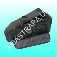 Chord 173.408 PB-TRUM Trumpet Transit Bag