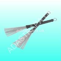 Chord 173.694 WBRUSH Wire Drum Brushes