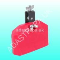 Chord 173.720 FLT-LPB-2 Plastic Block