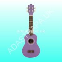 Chord 174.517 CU21-PP Ukulele
