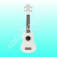 Chord 174.523 CU21-WH Ukulele