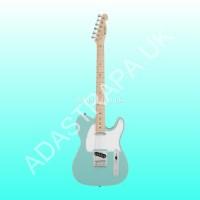 Chord 174.569 CAL62M-SBL Electric Guitar