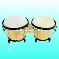 Chord 176.425 BG67-NT Bongos
