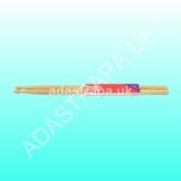 Chord 177.035 H5BW Hickory Stick Pair