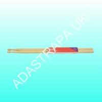 Chord 177.053 M5AW Maple Stick Pair