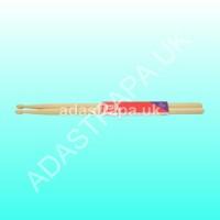 Chord 177.057 M2BW Maple Stick Pair