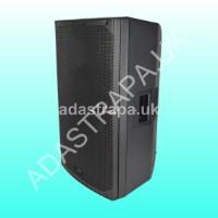 Citronic 178.015 CAB-15L Active Speaker Cabinet