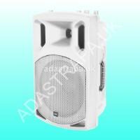 QTX 179.758 QX15A Active Moulded Speaker Cabinet