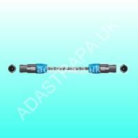 QTX 190.180  Standard Speaker Lead