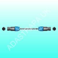 Chord 190.191 SPK-SPK150 Classic SPK to SPK Lead